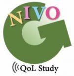 NIVO-G QoL Study